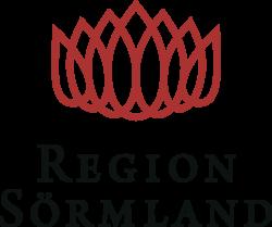 www.regionsormland.se